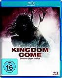 Kingdom Come Zwischen Leben kostenlos online stream