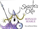 Searle's Cats