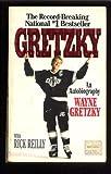 Gretzky: Canada