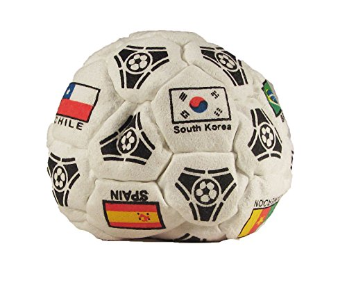flying-clipper-hacky-sack-world-cup-black-logos