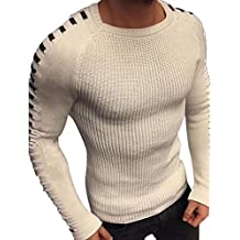 online store 64355 253c0 Amazon.it: maglia ALCOTT