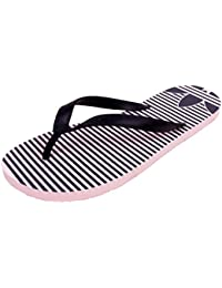 b00aa063a adidas Mens Adi Sun Slide Sandal Pool Beach Water Flip Flop Sandals Shower  Shoes