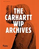 The Carhartt WIP Archives: Work in Progress - Gary Warnett, Mark Kessler