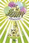 Le journal de Gurty, tome 4 : Printemps de chien par Santini
