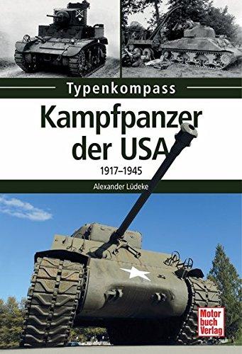 typenkompass-kampfpanzer-der-usa-1917-1945
