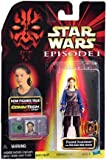 Star Wars Episode 1 Padme Naberrie by Hasbro