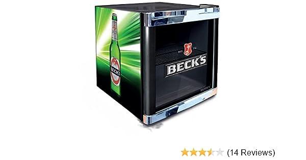 Kleiner Kühlschrank Becks : Husky hus cc flaschenkühlschrank becks a cm höhe