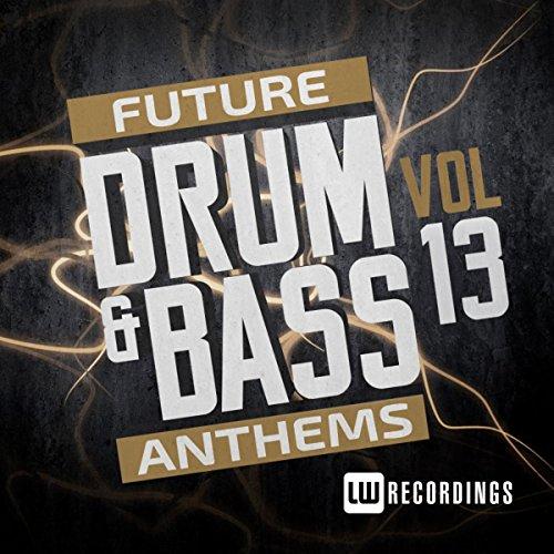 49hz-steppa-original-mix