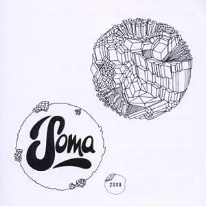 SOMA COMPILATION 2008
