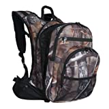 Savage Island Sac à Dos Camouflage pour Chasse
