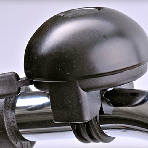 51OWni2XBRL. SS500  - HOLLANDER, classic Dutch bike, black, single-speed, frame size 56cm