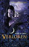 Verloren: House of Night 10 (German Edition)