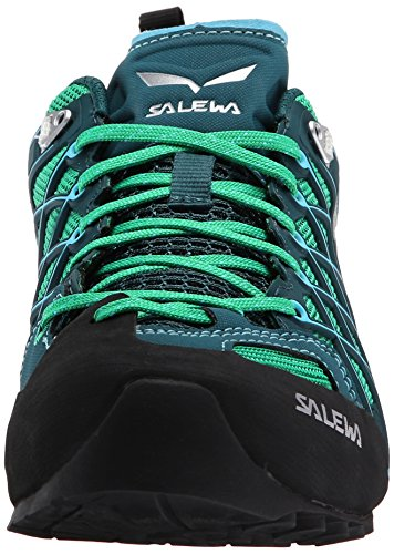 Salewa - Ws Wildfire S Gtx, Scarpe Da Trekking da donna 8822