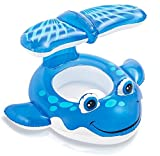 Intex Whale Baby Float by Intex