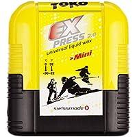 Toko 5509259 portavelas - Portavelas (1 pieza(s))