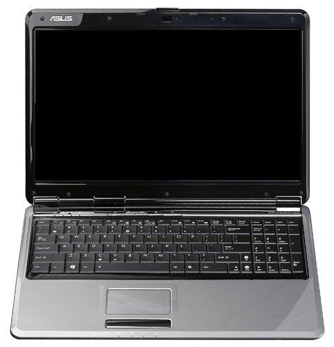 X61z-6x007c Athlon64x2 Ql62 Amd M780g Chipset (Rs780 Mn) 4gb (2048mb*2) 500gb Sata 5400 Rpm Ati Radeon 3200 S-Multi Dl,16,0