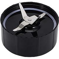 Blender Blade - 2Pcs 250W Blender Juicer Replacement Parts Compatible with Magic Bullet