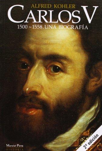 carlos-v-1500-1558-una-biografia