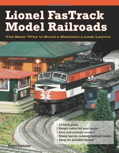 lionel-fastrack-model-railroads-the-easy-way-to-build-a-realistic-lionel-layout