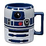 R2-D2 Mug by Disney