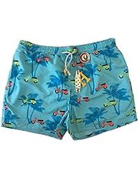 3d51c5d70d Amazon.co.uk: Havacoa - Shorts & Trunks / Swimwear: Clothing