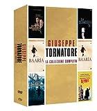 Giuseppe Tornatore - La collezione completa