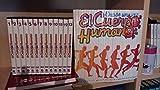 erase una vez el cuerpo humano colección completa 30 tomos + 13 dvd