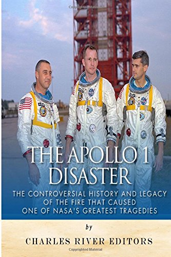 the-apollo-1-disaster-the-controversial-history-and-legacy-of-the-fire-that-caused-one-of-nasas-grea