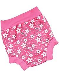 IPOTCH Pantalones Cortos de Niños Traje de Baño Accesorio de Regalo de Mesa Comedor Viaje