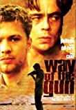 The Way of the Gun by Ryan Phillippe