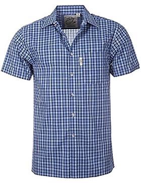 Rydale Camicia Casual - Uomo