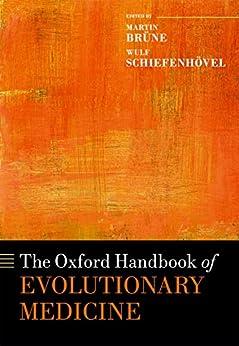 Descargar Por Torrent Sin Registrarse The Oxford Handbook of Evolutionary Medicine Gratis Formato Epub