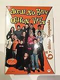AQUI NO HAY QUIEN VIVA - TEMPORADA 6 (Y ULTIMA) DVD
