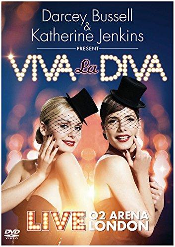 viva-la-diva-dvd-2013-ntsc