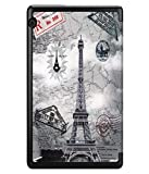 Vertily Tablet Case Ultra Slim Leather Magnetic Flip Case Stand Cover for Huawei Mediapad T5 10.1In Full Body Protective Case Dust-Proof Collision Leather Cover Case