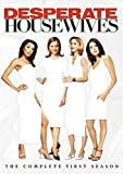 DESPERATE HOUSEWIVES: COMPLETE FIRST SEASON
