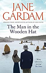 The Man In The Wooden Hat (Old Filth Book 2)