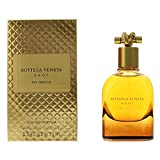 Bottega Veneta Knot Eau Absolue Eau de Parfum femme woman, 1er Pack (1 x 75 ml)