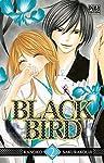 Black Bird Edition simple Tome 2