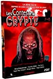 Les Contes de la crypte 7 + 8 (DVD)