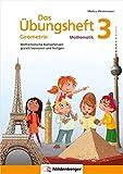 ISBN 9783619354511