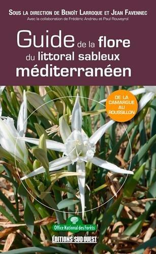 guide-de-la-flore-du-littoral-sableux-mditerranen