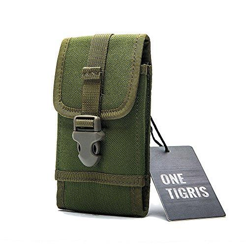 onetigris-tattico-fondina-cintura-regolabile-custodia-per-cellulare-smartphone-pouch-fibbia-a-sganci