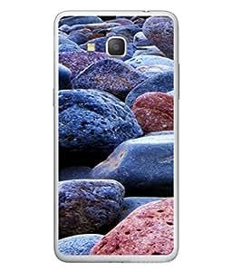 Fuson Designer Back Case Cover for Samsung Galaxy Grand 3 :: Samsung Galaxy Grand Max G720F (Girl Friend Boy Friend Men Women Student Father Kids Son Wife Daughter )