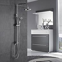 suchergebnis auf f r regendusche armatur. Black Bedroom Furniture Sets. Home Design Ideas