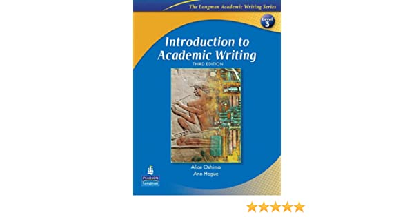 real essays with readings 4th edition answer key Instructor's manual books 3 and 4 weaving it together connecting reading and writing third edition teaching hints and answer key writing handbook.