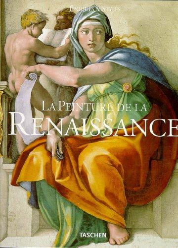 La peinture de la Renaissance (Hors Collection)