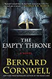The Empty Throne: A Novel (Saxon Tales, Band 8)