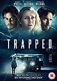 Trapped [Edizione: Regno Unito]