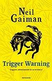 Trigger Warning - Leggere attentamente le avvertenze
